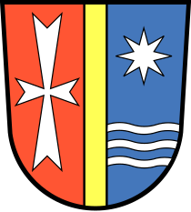 Local SEO Bad Dürrheim