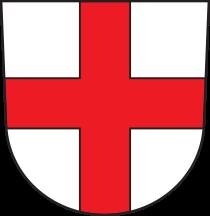 Local SEO Freiburg