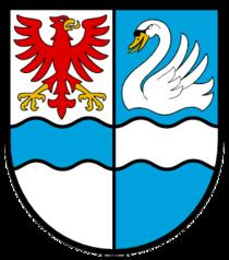 Local SEO Villingen-Schwenningen